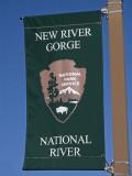 Next stop Canyon Rim Visitor Center