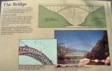 Arch Bridge Sign