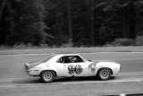 37TH GENE FELTON   Chevrolet Camaro