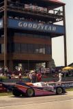 1987 MID-OHIO IMSA GTP