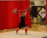 Twin City Open 2012