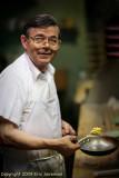 Panos master chef.jpg