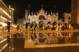 Paris-Venice-Florence 09