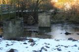 Keneivels Bridge