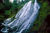 Diamond Creek