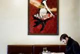 Breakfast in Manolo