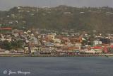 Grenada -1-