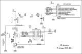 detector_2011_sch.jpg