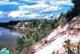 Alum Bluff from slope.jpg
