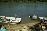 Appalachicola Rv USF students at Alum Bluff 4-06.jpg