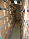 FGS Warehouse cores.jpg