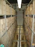 FGS warehouse cuttings.jpg