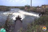 Everglades water control structure.jpg