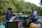 Bryan and Evans on the Choctawhatchee River.jpg