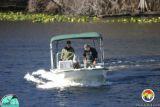 Evans_Balsillie Suwannee River.jpg