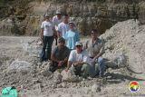Field Trip to Dolomite Quarry.jpg