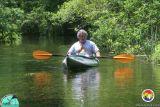 Will Evans on the Itchetucknee River.jpg