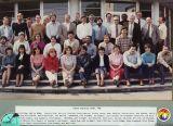 fgs_group_photo 1983.jpg