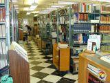 Library 2004.JPG