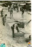 Anastasia Fm quarrying 1939.jpg