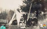 FGS Camp Aspalaga 1909.jpg