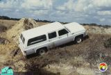 FGS Vehicle 1970s.jpg