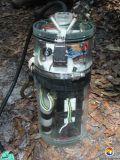 CaveTransmitter.jpg
