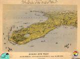 floridamap-1861b.jpg