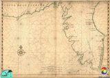 floridamap1639b.jpg