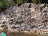 outcrops_and_exposures