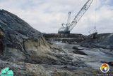 phosphate_mining