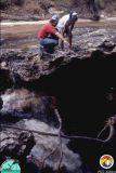 rivers_lakes_and_streams