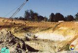 Fullers earth pit 2.jpg