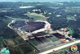 Peat Mine Orange Co.jpg