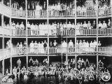 springs_historical_photos