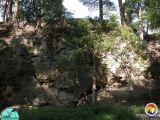 Jill-Elaine Swallet_E wall2 & SP 05_08_24 DTN.JPG