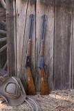 Twin Pre-64 Mdl 94 Winchesters-5746