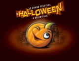 Festival de halloween de Blainville