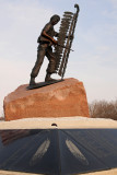 National Native American Vietnam Veterans Tribute