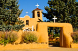 St. Francis of Assisi Mission Church 3