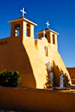 St. Francis of Assisi Mission Church 4
