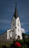 Hamar: Domkirke