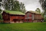 Hamar: Domkirkeodden
