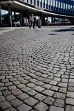 Hamar: Cobblestones