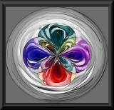 amazing circles 2.jpg