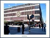 stockholm 4 april