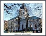 gustav adolf church stockholm