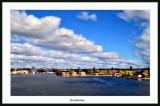 stockholm 9 april