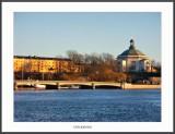 STOCKHOLM 15