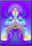 Tiera Zon fractals.......